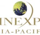 Vinexpo 2012 Logo