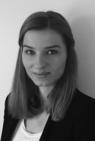 Ewa Ochmann