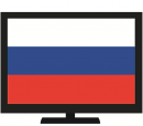 Russia-Ads-Ban