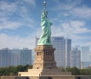 USA-Statue-of-Liberty