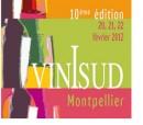 Vinisud-Logo-Feb-2012