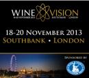 Wine Vision 2013
