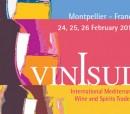 Vinisud Logo 2014