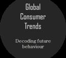 Trends 3