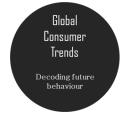 Trends 4