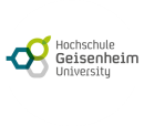 Geisenheim logo