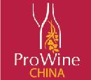 pwchina website-01