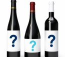 Bottle shapes with blank labels-01 (300x300)
