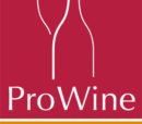 ProWine China
