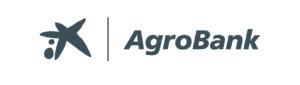 AgroBank_logos_FONDO BLANCO