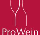 ProWein400x400