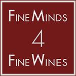 Logo-Fine-M-4-W-V2-ok-lr