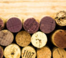 Corks-against-wood-background-150x150