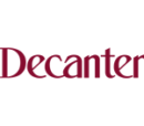decanter-logo@2x-1