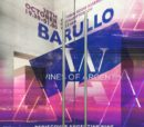 Barullo doors