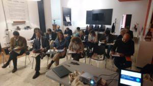 China workshop 2