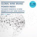 Brand Power Index 2018