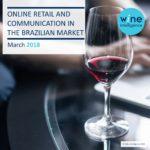 Brazil E-Retail and Comms