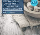 Australia Packaing Formats and Closures in the Australian Market 2018