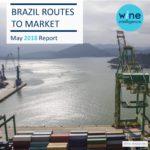 Brazil Routes to Market 2018