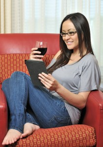 Chinese consumer 210x300 - What do Chinese wine consumers really think?