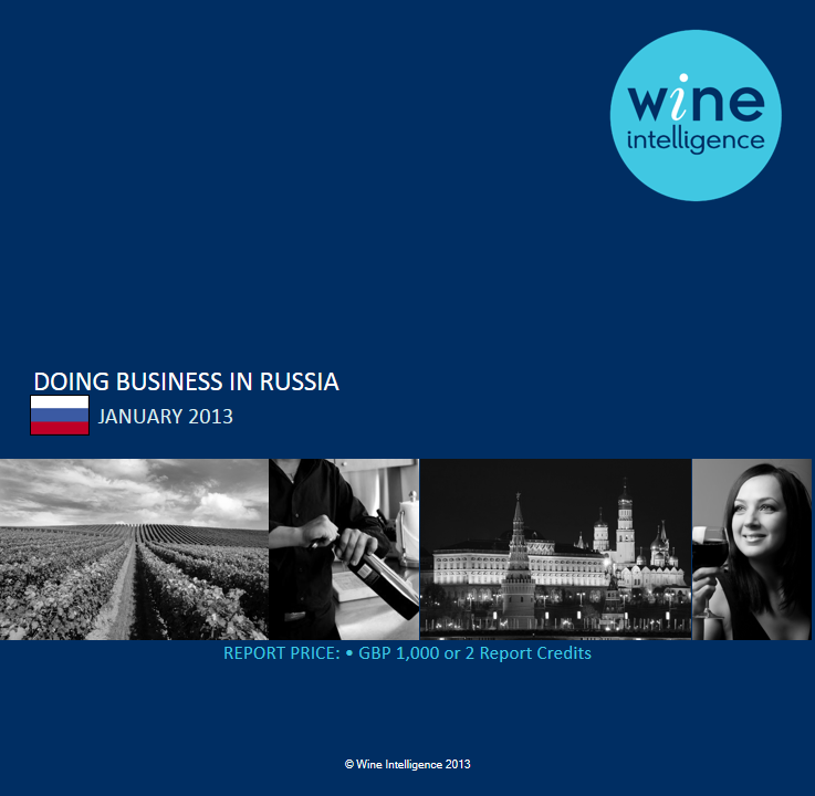 doing business in russia czech republic essay Read this full essay on doing business in russia a cultural approach to the uncertain giant uncertainty is clearly the scenario that uncertainty is clearly the scenario that accompanies business people when decide to start operations in russia in fact, russia ranks fairly high on the world bank.