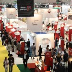 ExpoVinis 150x150 - Wine tourism – Australia's model investment