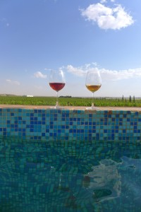 Jordan winery 2 200x300 - Jordan: An unlikely winery visit