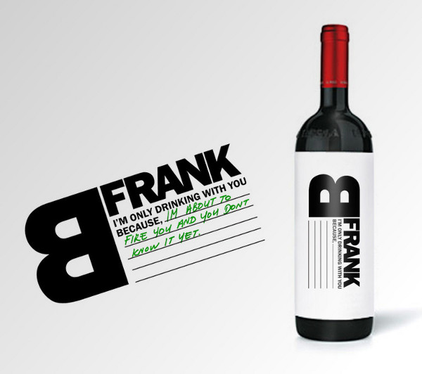 LabelTrends - Are your wine labels on trend?