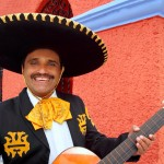 Mariachi 150x150 - Jordan: An unlikely winery visit