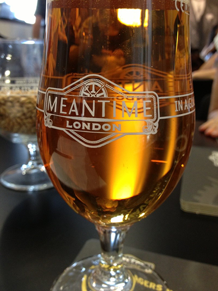 Meantine Brewery Beer - The rise of the beer connoisseur