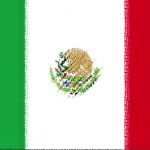 MexicoFlag 150x150 - Wine and tablets: A potent combination
