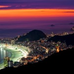 Rio beach night 150x150 - Enough to drive you to drink