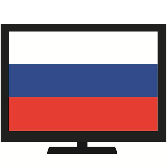 Russia Ads Ban - More Russian alcohol advertising bans