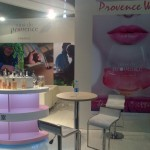 Vinisud Asia Provence Stand 150x150 - The summer of alternatives?