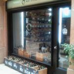 Wine Shop in Mexico 150x150 - Accessorise it