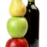 Wine and Fruit 150x150 - More Russian alcohol advertising bans
