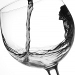 wine jet breaking into glass 150x150 - Searching for lower limits in France