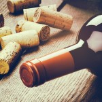 N3 150x150 - Four things your wine brand needs to do to win in China
