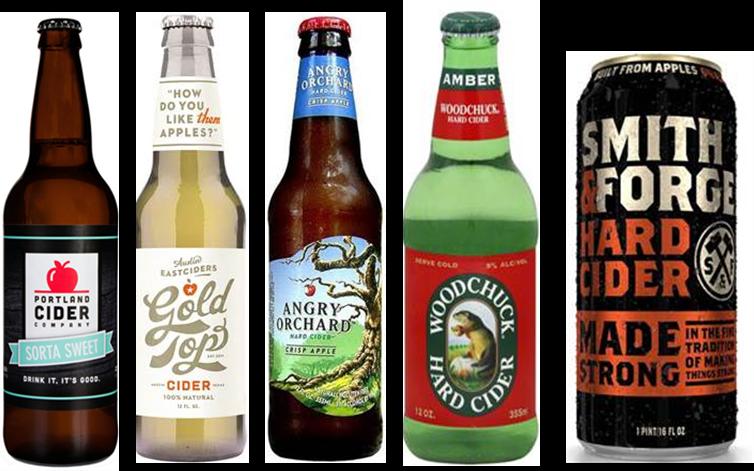 US cider.jpg - The Great Cider Heist