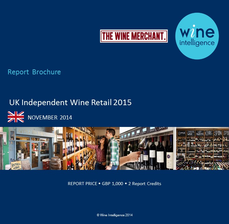 uncorking chinas wine market essay Free essay: china wine market 112 asia wine market swot analysis strengths—huge background, high-quality products, k/a (key and so, in order to gain a foothold in this developing market, france bas signed an agreement with the chinese government and is participating, for.