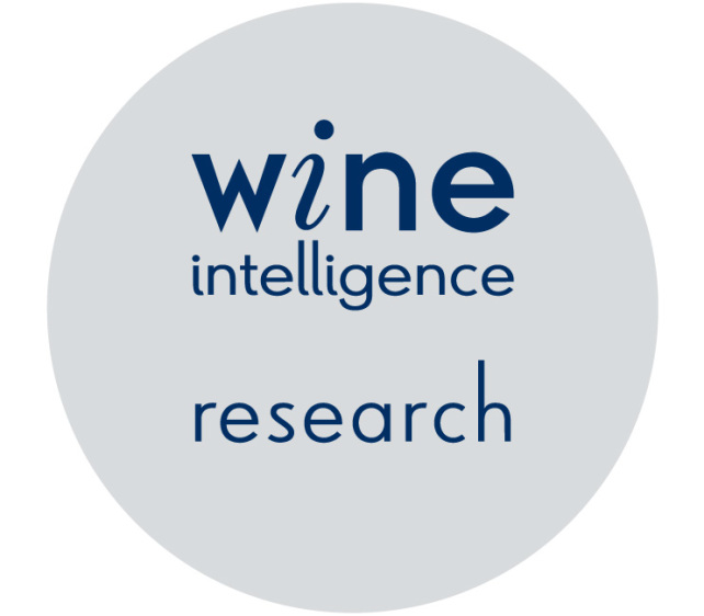 WI RESEARCH e1421678109376 - Movers and shakers: the growing categories of the wine world