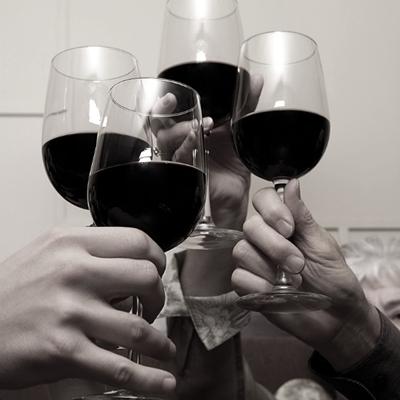 Pod 1.3 - New York state of wine