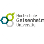 Geisenheim logo 150x150 - Is social just local?