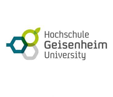 Geisenheim logo - Is social just local?