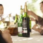 hispanics drinking wine 150x150 - Germany: the elevator pitch