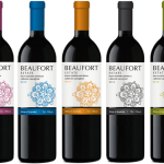 Bottle colours 150x150 - Germany: the elevator pitch