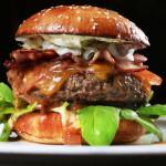 burger 150x150 - Singular focus