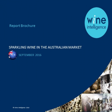 Sparkling Wine in the Australian Market 1 1 450x450 - Sparkling Wine in the Australian Market 2016