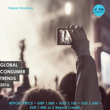 Global Consumer Trends 2016 report 3 1 450x450 - Lower Alcohol Wines: A Multi-Market Perspective 2016